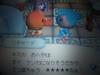 New_006_1
