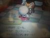 New_030